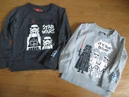 しまむら 子供服에 대한 이미지 검색결과
