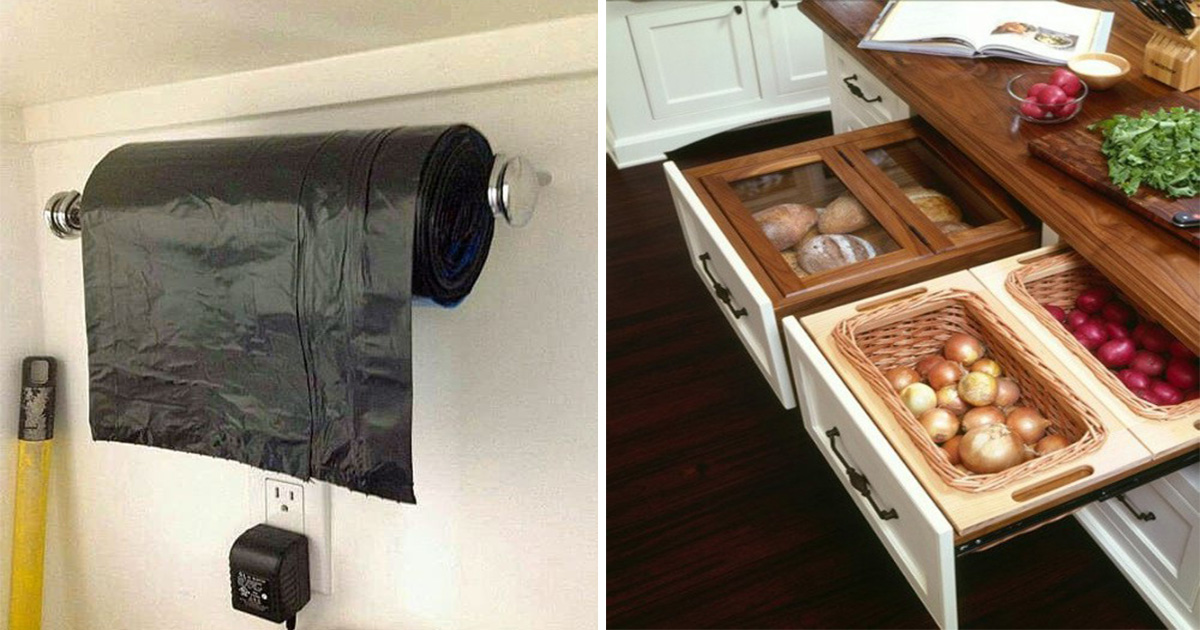 ec8db8eb84ac2 4.jpg - Keep Your Home Organized And Clean With These Simple And Easy Hacks
