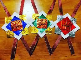 四角折り紙メダル에 대한 이미지 검색결과