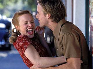 img 5a4a1c0882f82.png - 誰にもおすすめすることができる「泣ける恋愛映画」