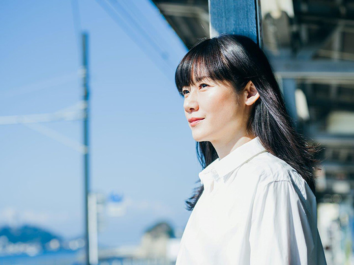 img 5a4b75df7280e.png - いつまでも少女のように可憐な原田知世さんの噂