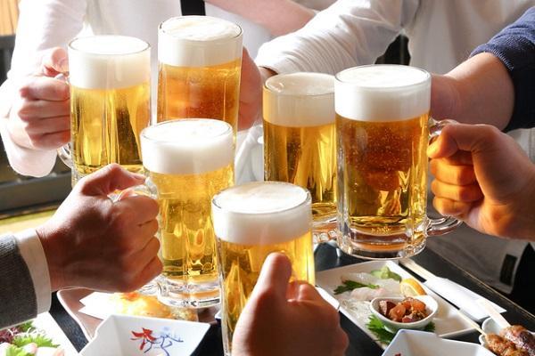 img 5a4bd5d4610cf.png - 糖質やカロリーが気になる人も注目!2017年人気発泡酒ランキング