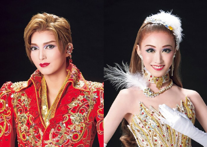 img 5a4c9f721ff0f.png - 宝塚歌劇団出身の女優は男役も女役もどっちもいます