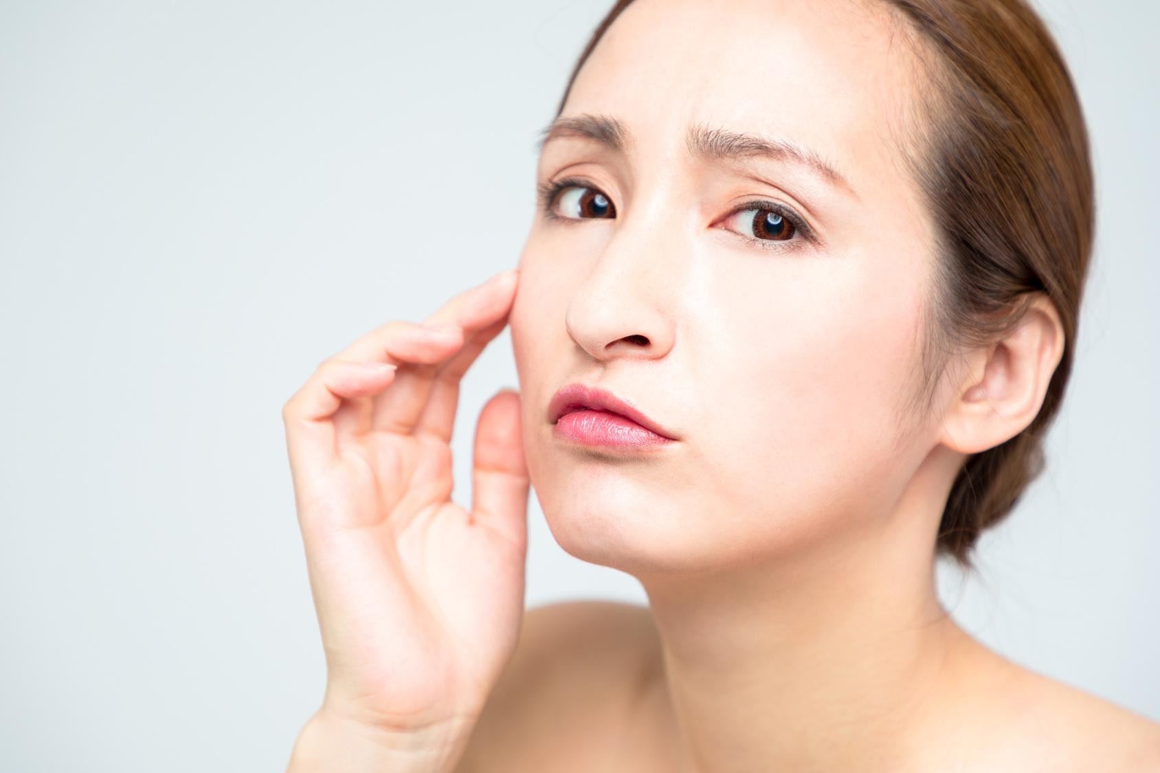 img 5a4cd4fca5533.png - 敏感肌でも使える!おすすめの化粧水