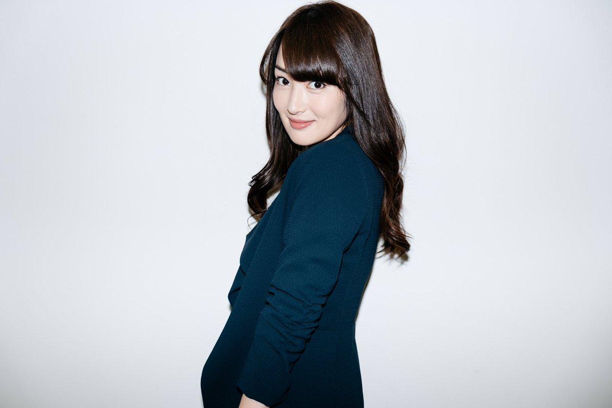 img 5a4ce1d0448f3.png - 共演者キラーとして有名な高梨臨、彼女が落としてきた俳優が凄すぎる!