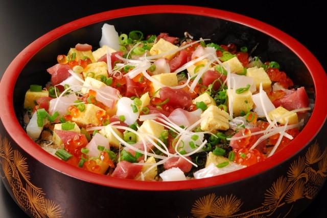 img 5a4ce68896427.png - 季節のイベントに!知っておくと便利なちらし寿司レシピ