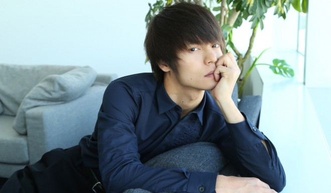 img 5a4d593848a6e.png - 窪田正孝の筋肉がすごい