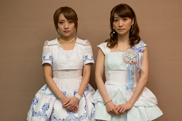 img 5a4ddfed4bb35.png - 高橋みなみと大島優子の関係が素敵すぎ!ライバルでありながら親友?