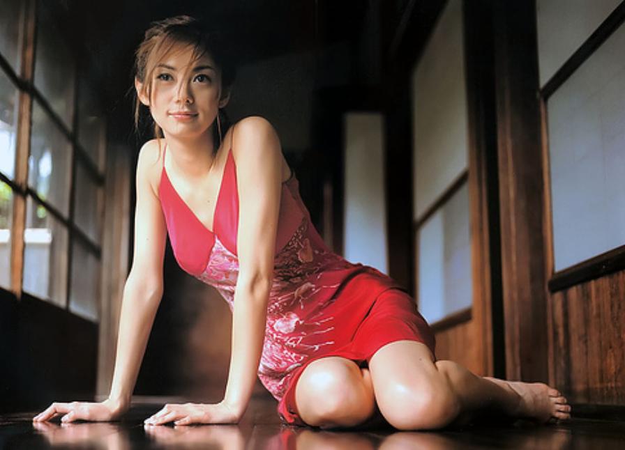 伊藤美咲 身長