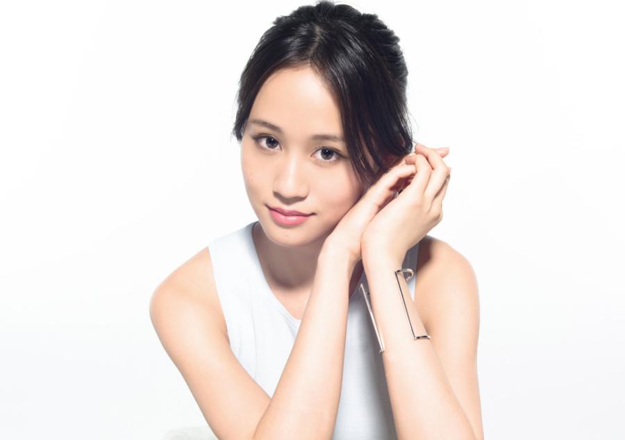 img 5a4f1a3bbf112.png - 前田敦子のお姉さんの写真が公表?お姉さんてどんな人?一挙公開
