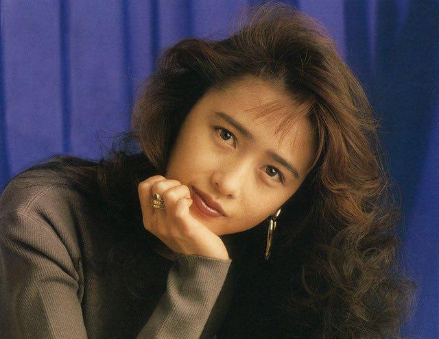 img 5a4f2cbfc3536.png - 元SMAP・キムタクの妻・工藤静香の気になる性格