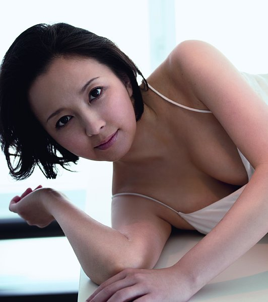 img 5a4f2ea404764.png - 昔に撮影された高橋由美子の画像がかわいすぎる!しかし現在は……