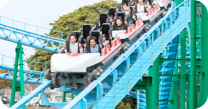 img 5a4f7d12e3d08.png - 安全な日本でも起こる遊園地事故まとめ