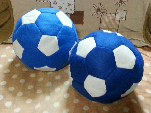img 5a4fe42169f2c.png - 子どもに作ってあげたい!フェルトでサッカーボールを作る方法