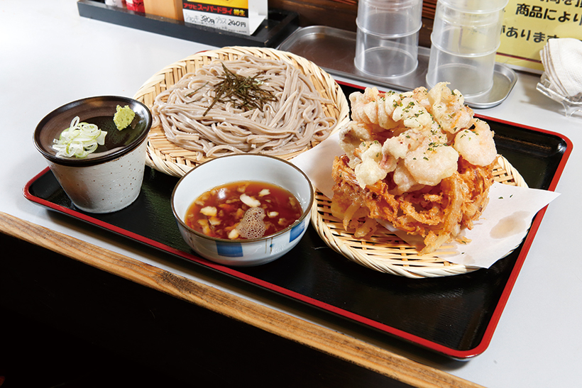 img 5a5014800f749.png - 安い!早い!うまい!立ち食いそばのチェーン店3選