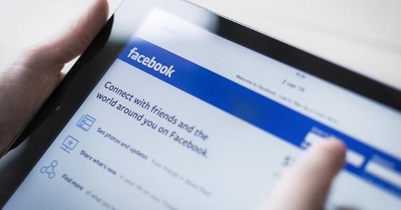 img 5a50281090204.png - facebook投稿を「共通の友達」のみに設定する方法