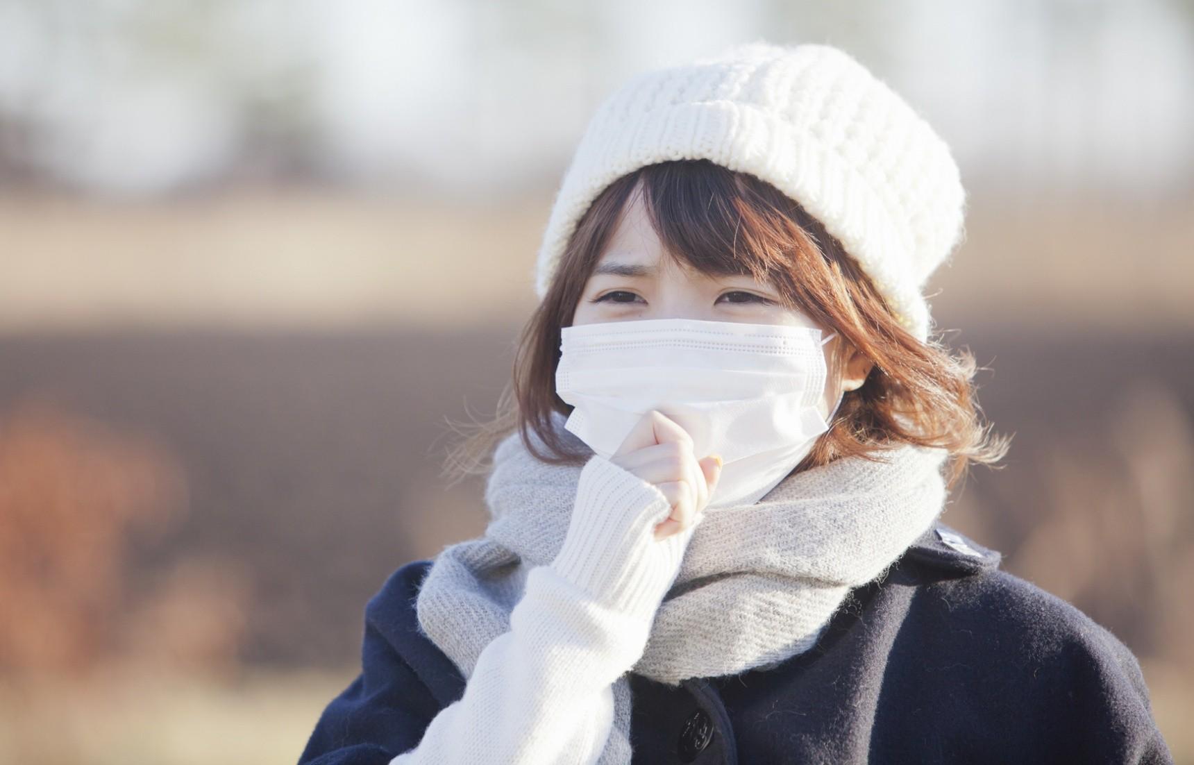 img 5a505644e5ddc.png - 日本特有?花粉症は海外ではない?