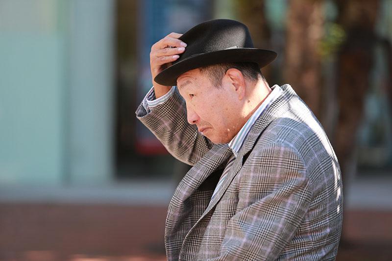 img 5a5075dda890a.png - 日本最大の冤罪…「袴田事件」ってどういう事件だったの?