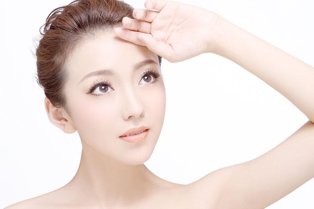 img 5a50af973762f.png - 美白について知って、効果的な化粧水を選ぼう