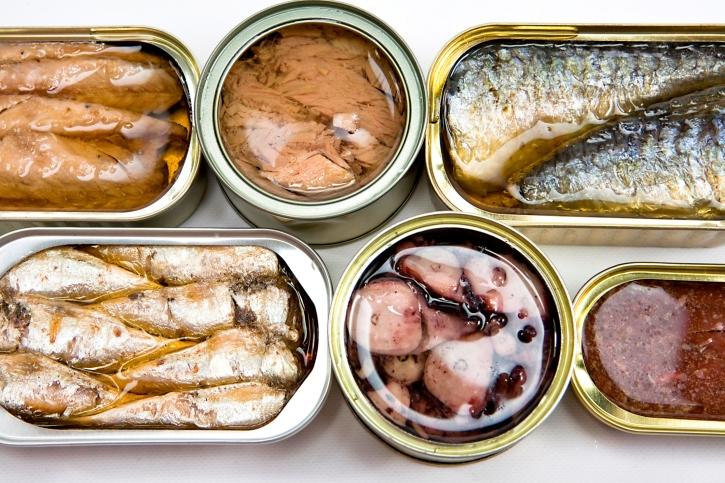 img 5a50d3ad593fd.png - 缶詰を使った手抜きなのに絶品レシピ