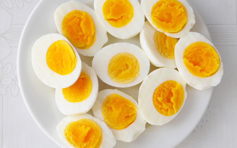img 5a50eec2a3f2e.png - 常備菜におすすめ!ゆで卵アレンジレシピ