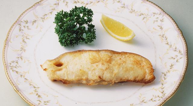 img 5a5197cc5d6a3.png - 白身魚の種類別おすすめレシピを紹介