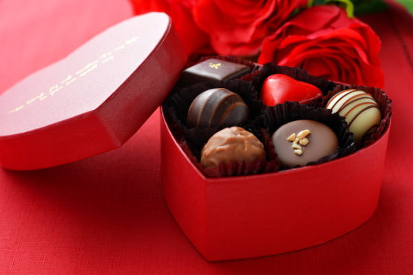 img 5a51a95444f79.png - バレンタインデーにもおすすめ!材料少なめチョコ菓子レシピ