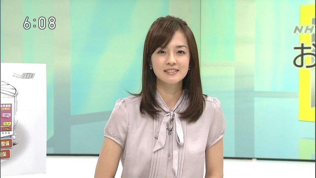 img 5a51bf1c0cb8d.png - 抜けかわいい!!nhkアナウンサー鈴木奈穂子さんの自然体の魅力とは??