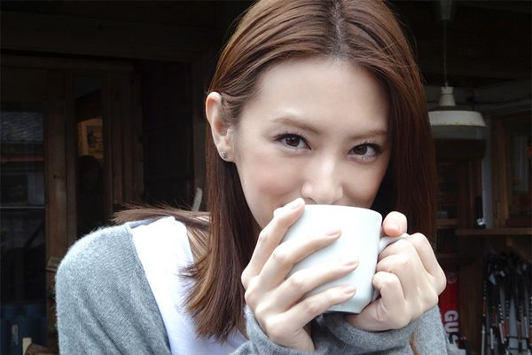 img 5a53498755305.png - 北川景子が凄い英語力を持っている理由とは?