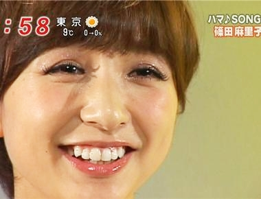 img 5a538efa2a0df.png - 篠田麻里子の現在がヤバすぎっ…!?現在の画像で検証!!