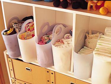 img 5a5396fb2ae50.png - お母さんは必見!赤ちゃんの服を収納したい人は○○に向かうべき?