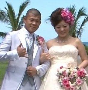 img 5a5730e3b97cb.png - 亀田興毅は結婚していた!亀田興毅の嫁って誰?