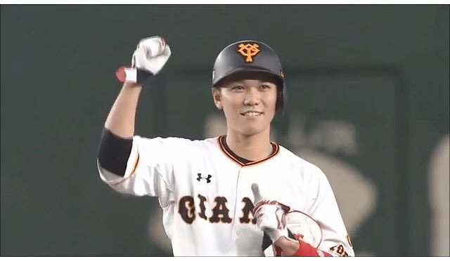 img 5a5b602e781ab.png - 坂本勇人の野球人生を徹底解剖!若きリーダーの素顔に迫る!
