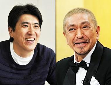 img 5a649b85a9561.png - 石橋貴明さんと松本人志さんは仲が悪い?