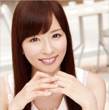 img 5a65ec2281136.png - 皆藤愛子の結婚は?40歳まで独身を貫く?