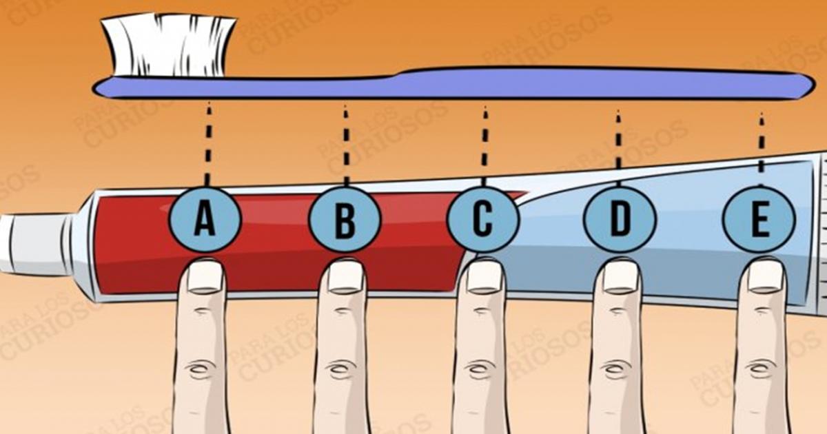 img 5a6972c586c69.png - 歯磨き粉の出し方で分かる性格5タイプ