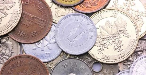 img 5a6b7e6221075.png - 日本の硬貨にも描かれてる!日本の花のまめ知識