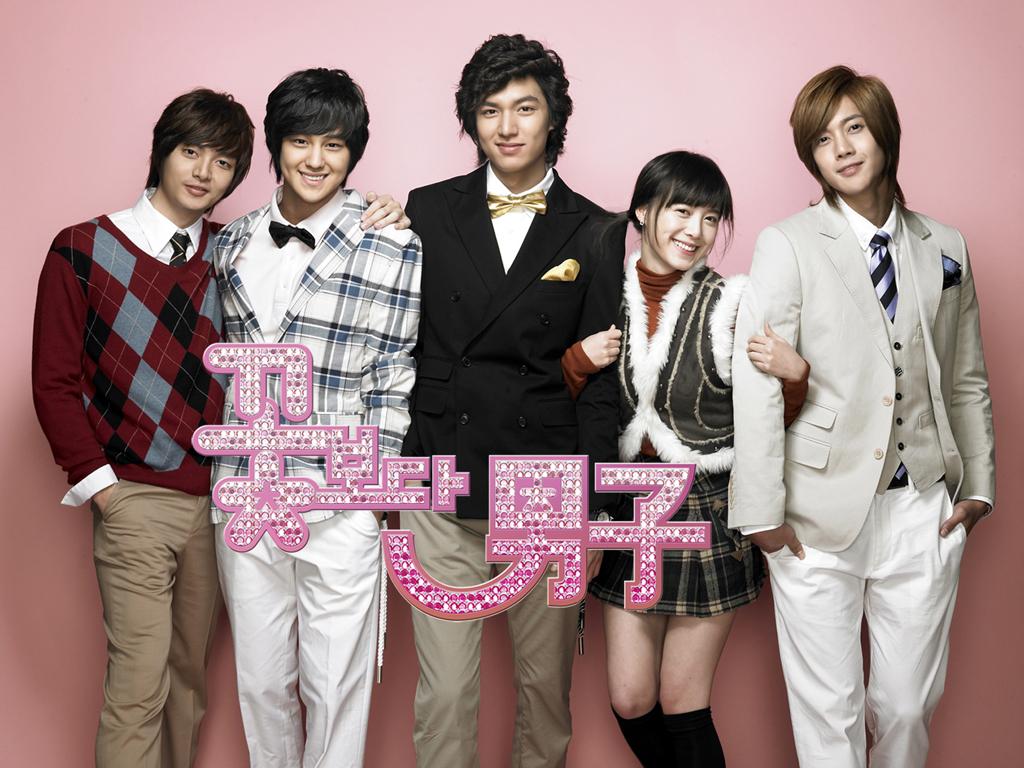 img 5a6d39fe4e8f1.png - 韓国版「花より男子」は日本版とどう違う?