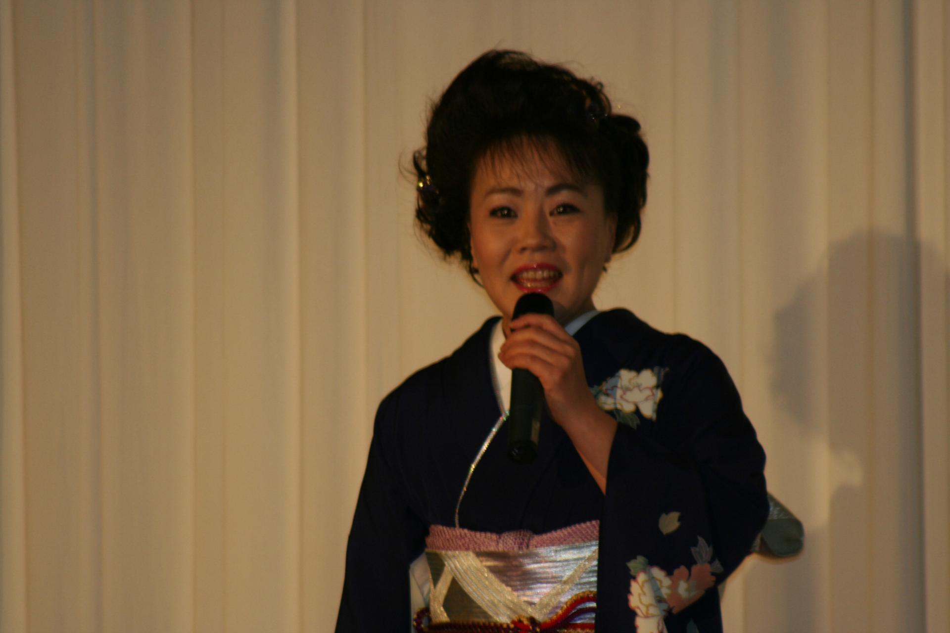 img 5a6d3c7a86e6e.png - 麻生圭子さんの人気ブログ「京都のしずく」とは