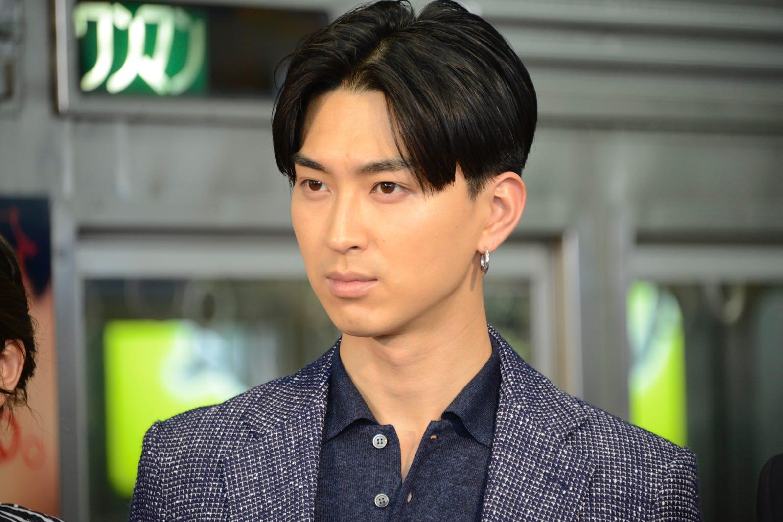img 5a6d709f0a8ed.png - 熱愛報道の松田翔太。恋多きうわさもついに年貢の納め時か。