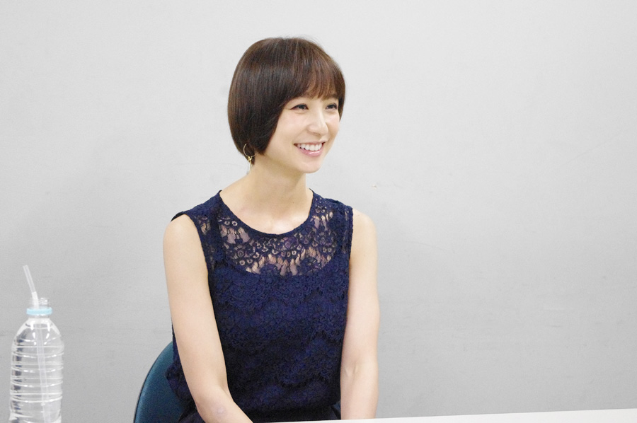 img 5a6d723e615d7.png - 篠田麻里子のグラビアは賛否両論!?評価はいかに?
