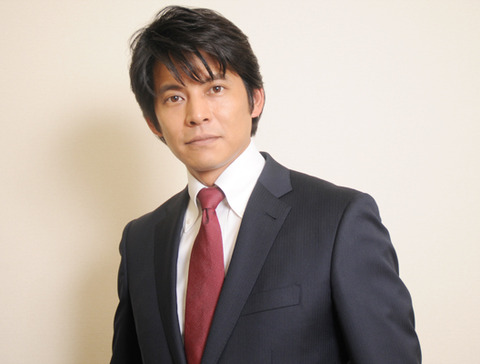 img 5a6d922f87a10.png - 織田裕二にゲイ疑惑!?平井堅とは極秘結婚!?