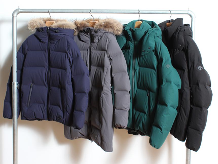 img 5a6ef89e78462.png - どんなデザインがある?基本的なコートの種類とおすすめブランド