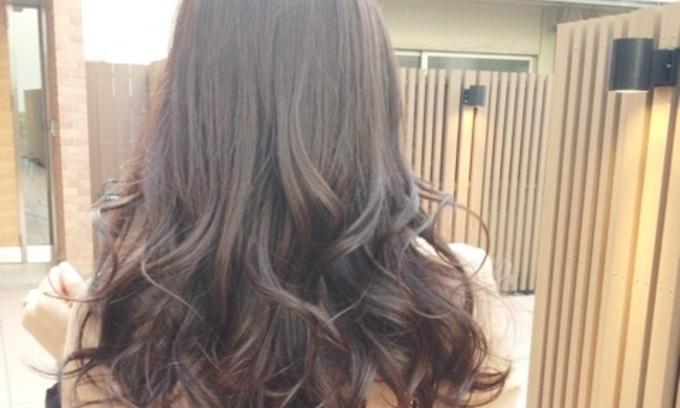 img 5a6efa291fa21.png - 8トーンの髪色を制して最強の好感度カラーへ