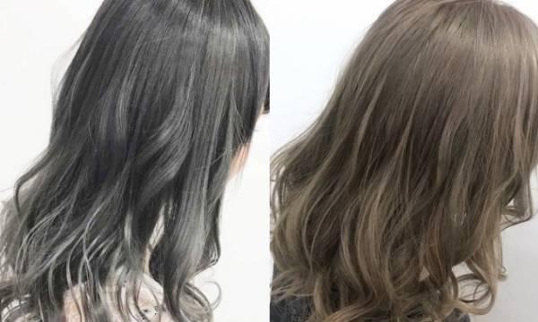 img 5a6f258fa0cba.png - 春らしい髪型は?髪色は?2018年春にぴったりの髪型教えます
