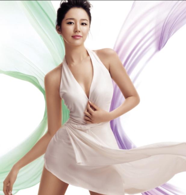 img 5a701bfe172ad.png - ドラマで大人気!有名なかわいい韓国女優まとめ