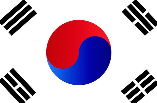 img 5a703518245e8.png - フジテレビは韓国びいき?