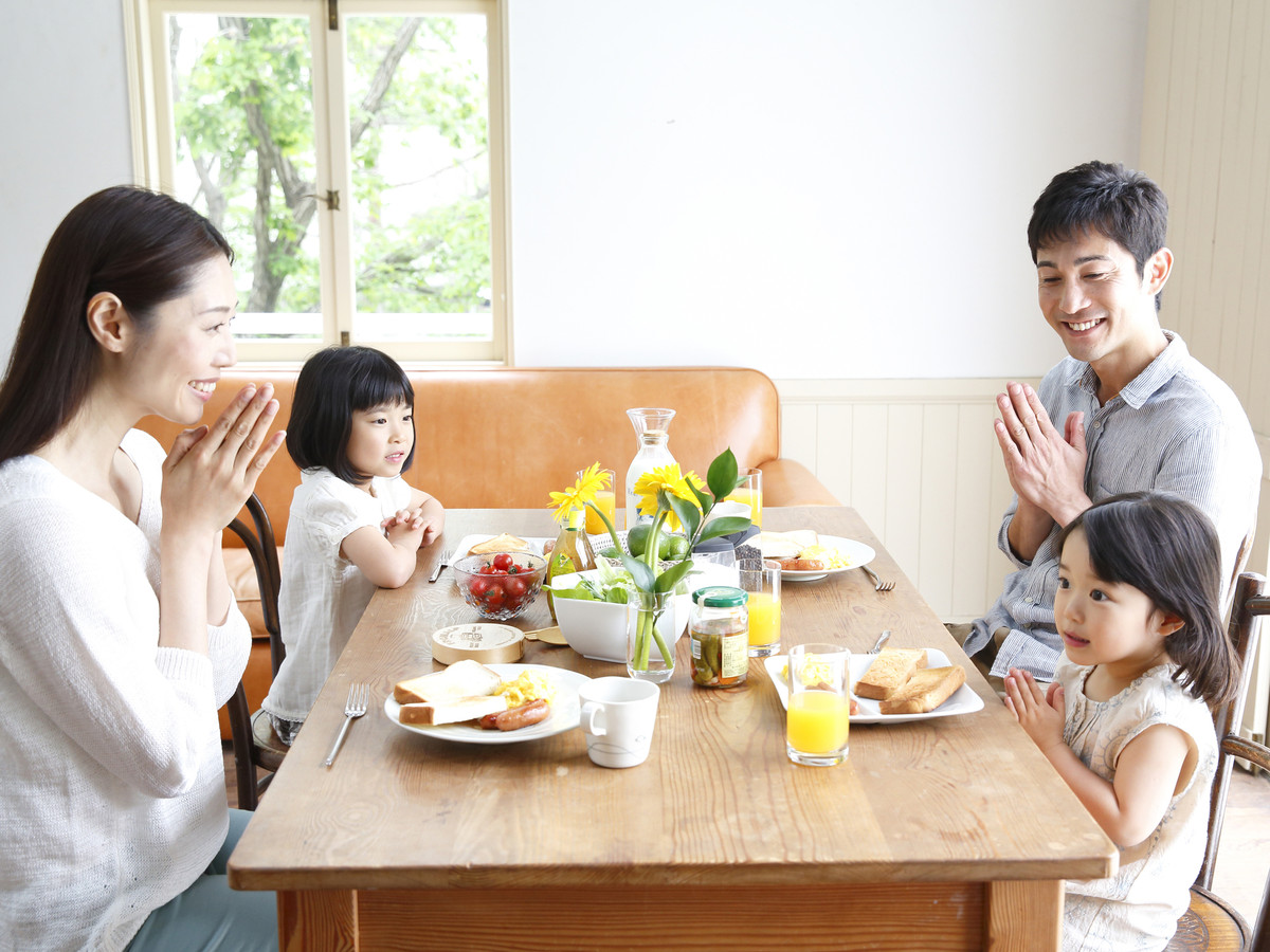 img 5a719a111a9f3.png - 「今日の晩ごはんは何食べる?」で悩まないためのコツがこれ!