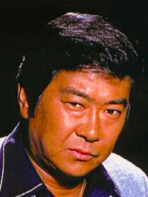 石原裕次郎 松田聖子