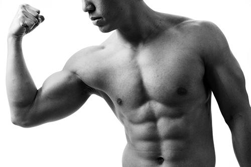 窪田正孝 筋肉에 대한 이미지 검색결과